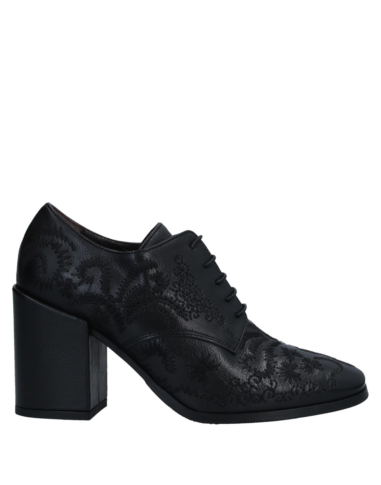MARA ASHLEY Обувь на шнурках