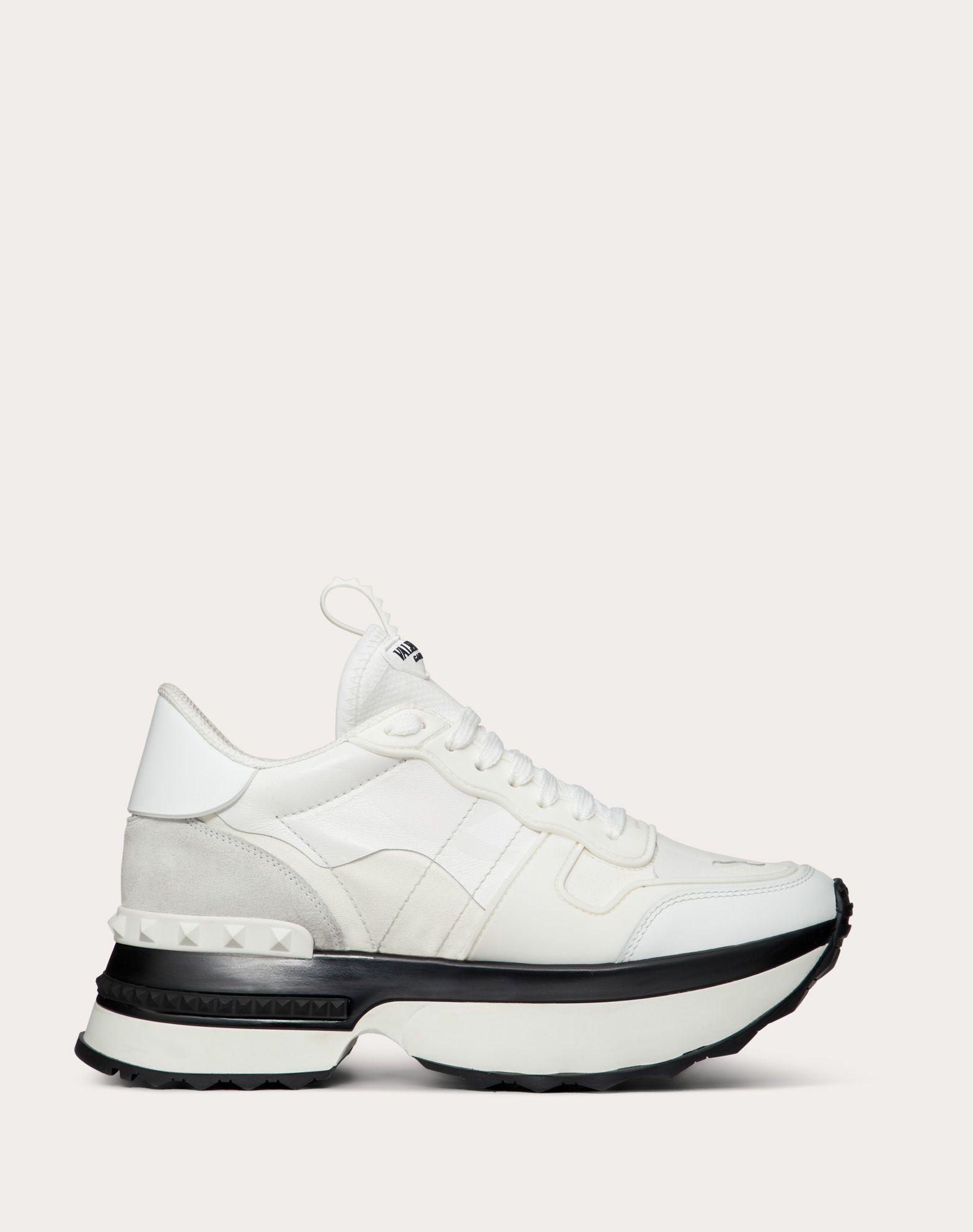 Rockrunner.Up Sneaker