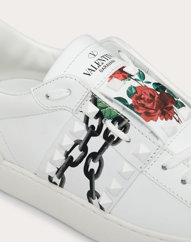 Women's Sneakers - Valentino Sneakers for Ladies | Valentino com