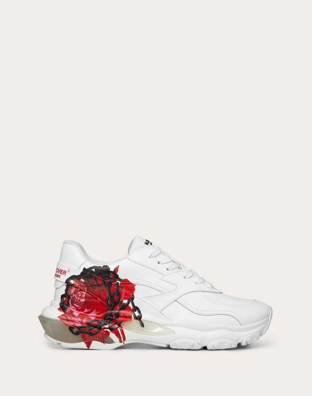 Valentino Garavani Undercover Bounce Sneaker