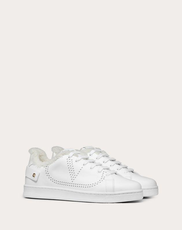 Backnet Sneaker