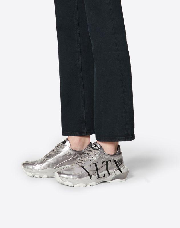 VLTN Bounce Low-Top Sneaker