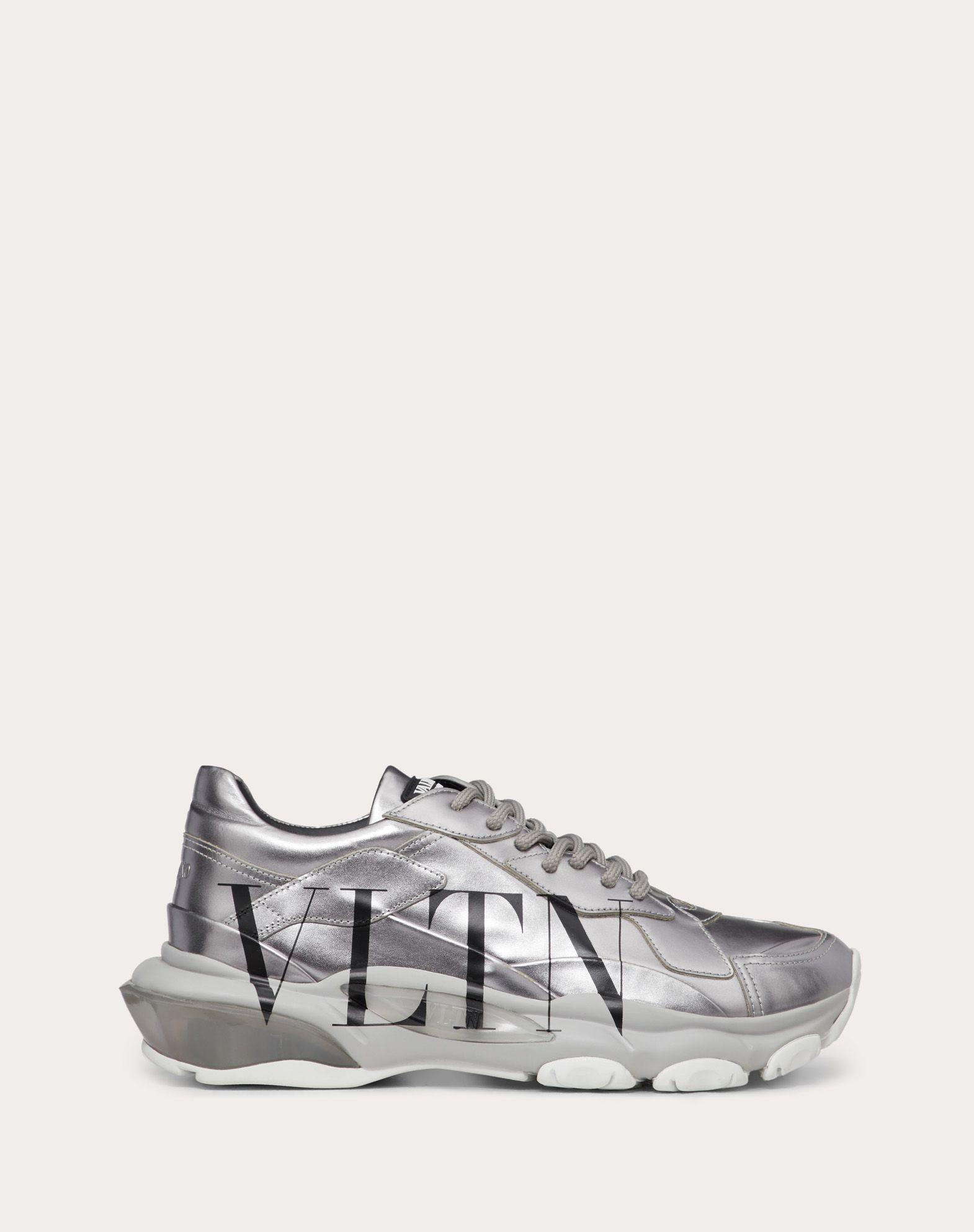 Lowtop-Sneaker Bounce VLTN