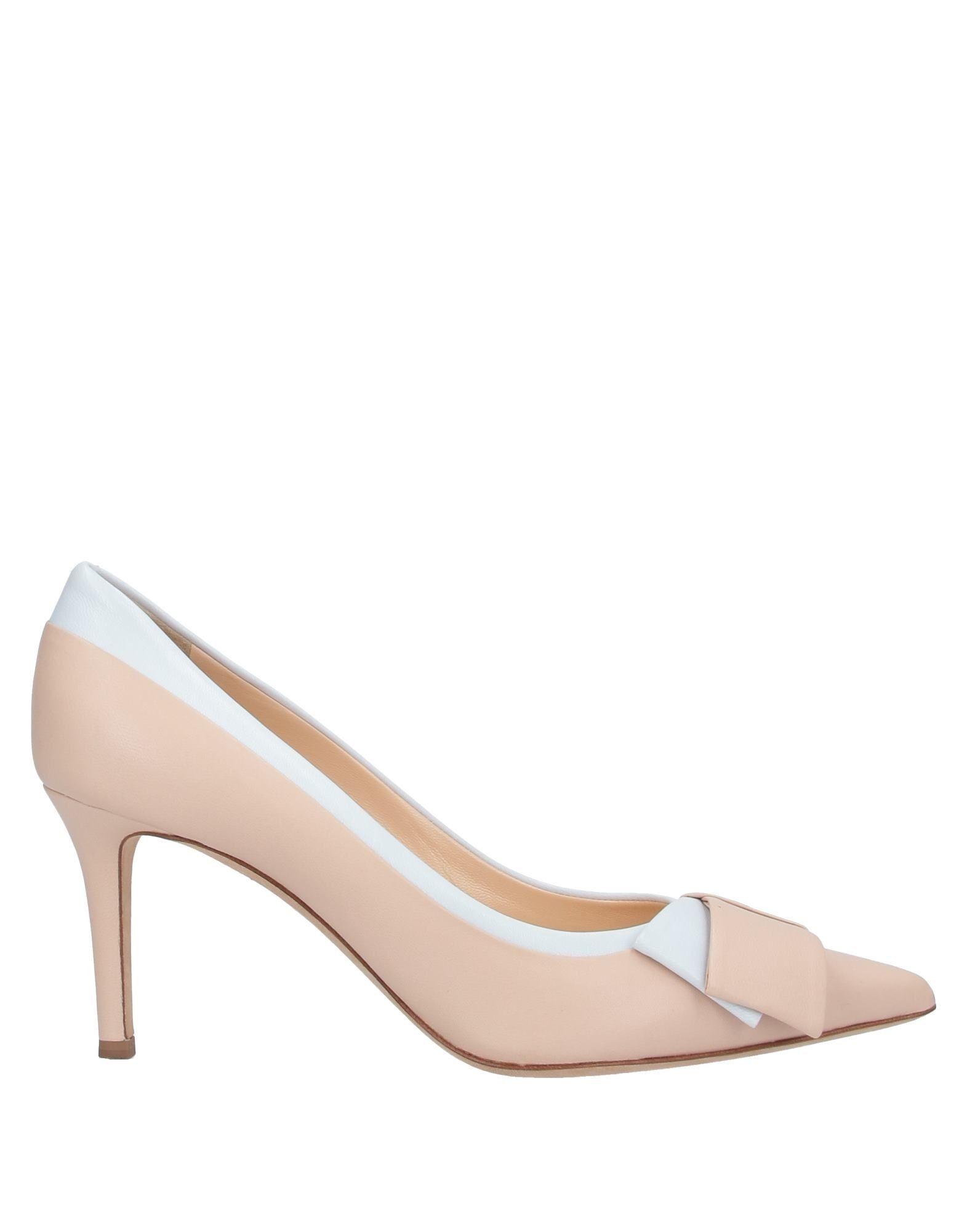 BALLIN Туфли цены онлайн