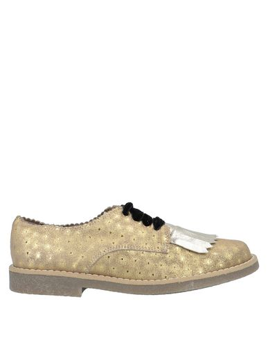 Обувь на шнурках от ELI 1957