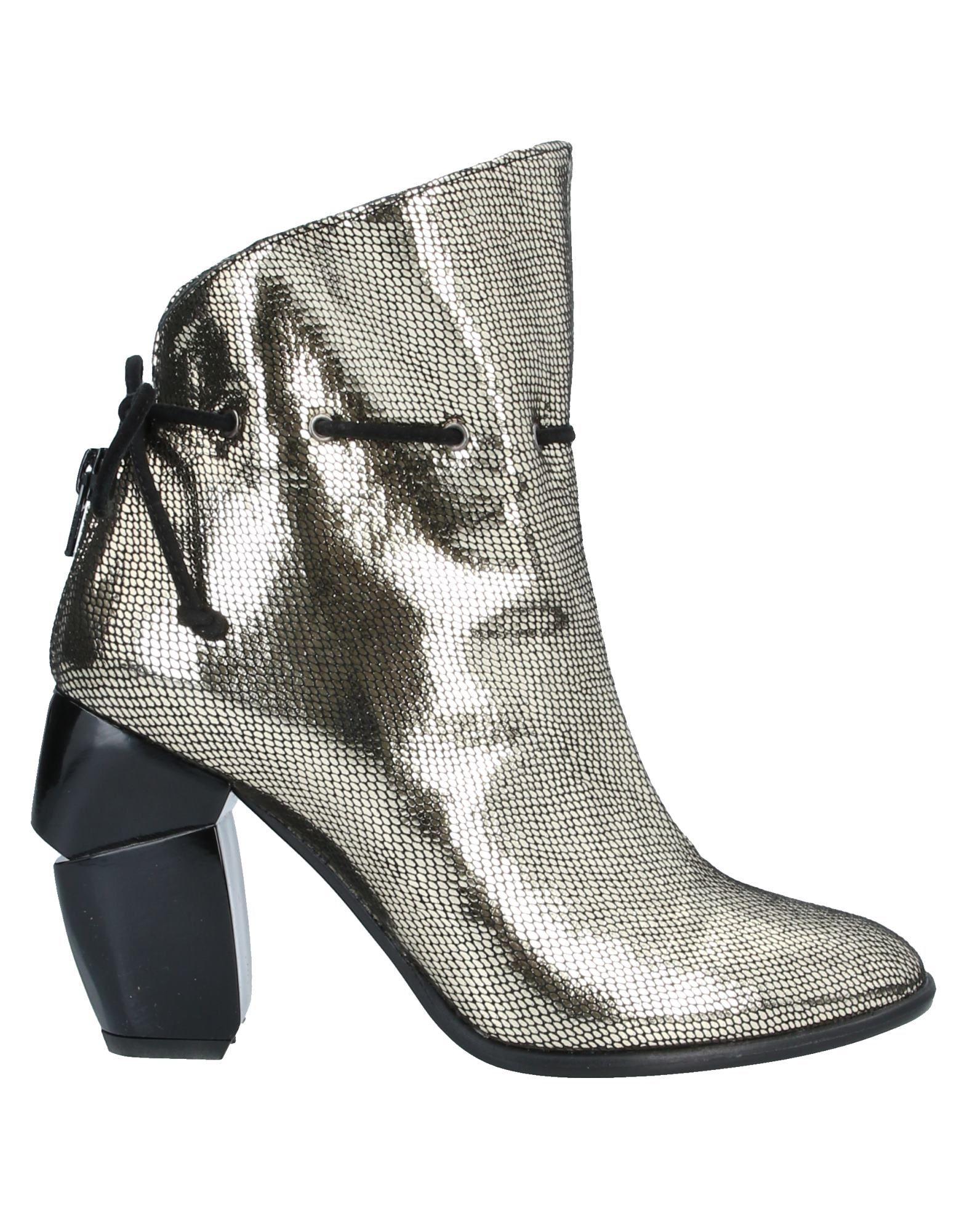 STEPHEN GOOD London Полусапоги и высокие ботинки цена