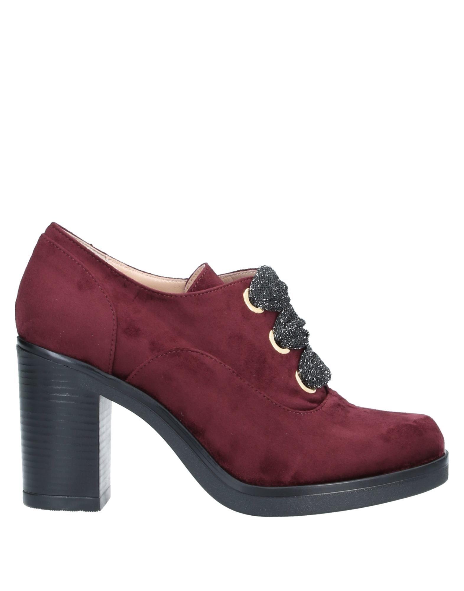 мужская обувь fila