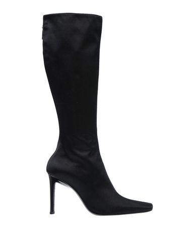 Купить Женские сапоги DIEGO DOLCINI черного цвета