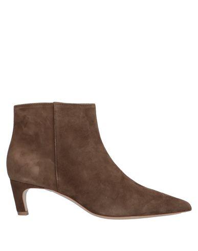 Полусапоги и высокие ботинки Deimille