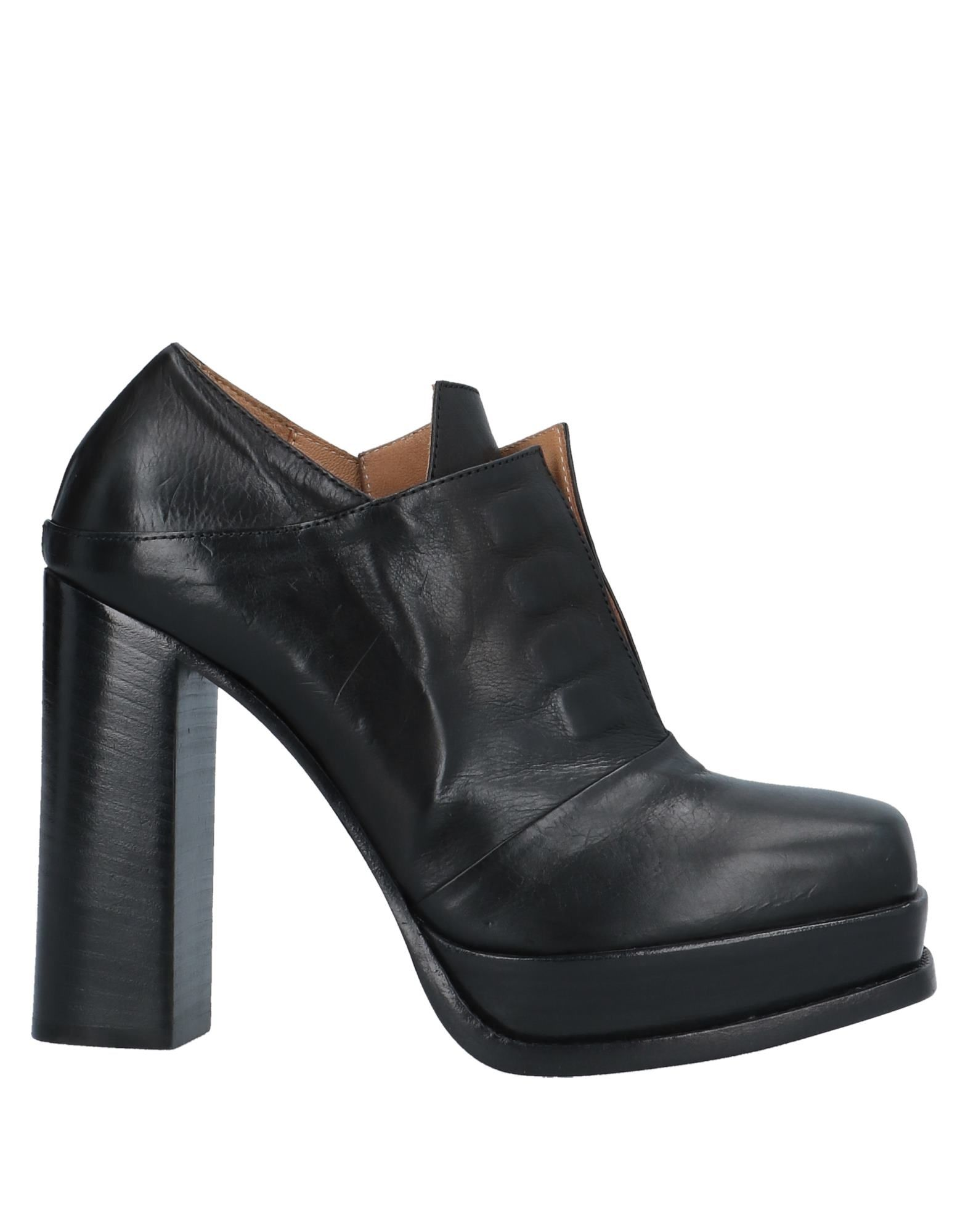 GIANNI BRAVO Обувь на шнурках