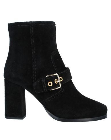 Полусапоги и высокие ботинки Cavallini