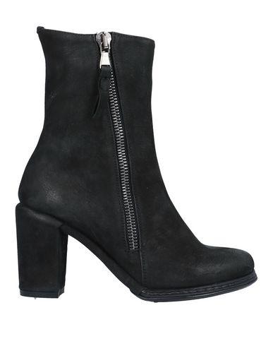 Полусапоги и высокие ботинки MEASPONTE®