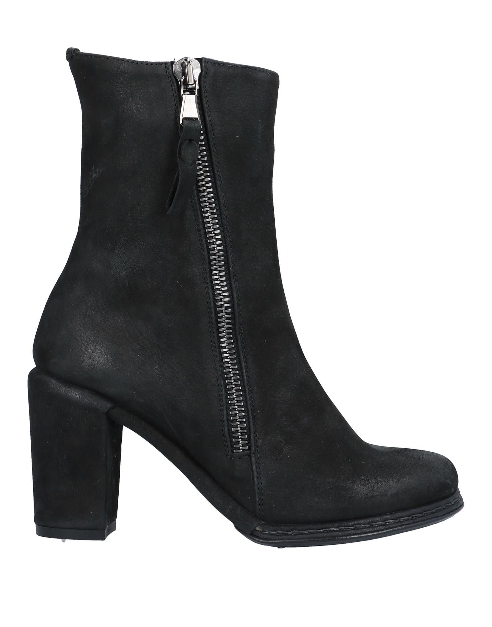 MEASPONTE® Полусапоги и высокие ботинки