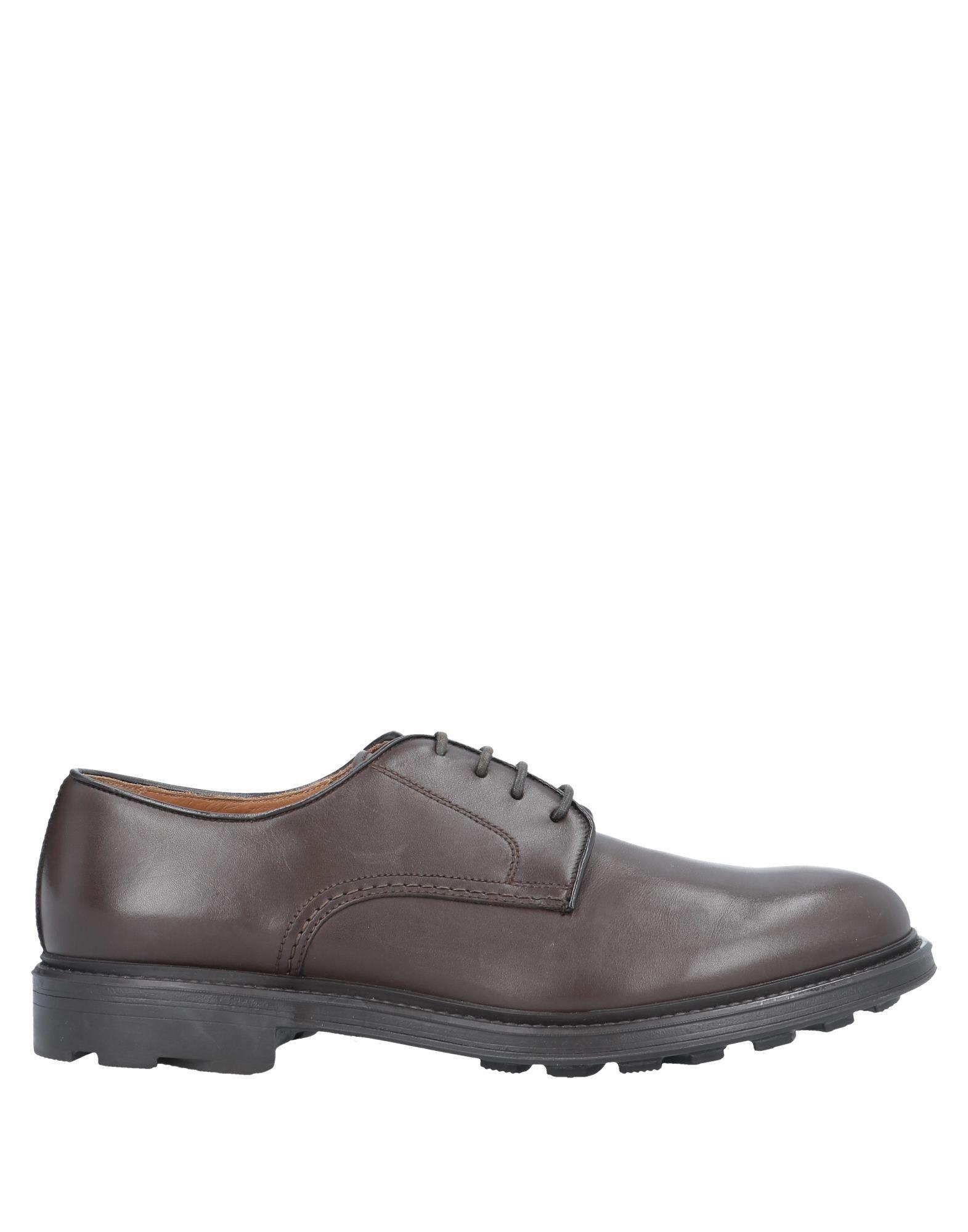 коламбия обувь официальный сайт
