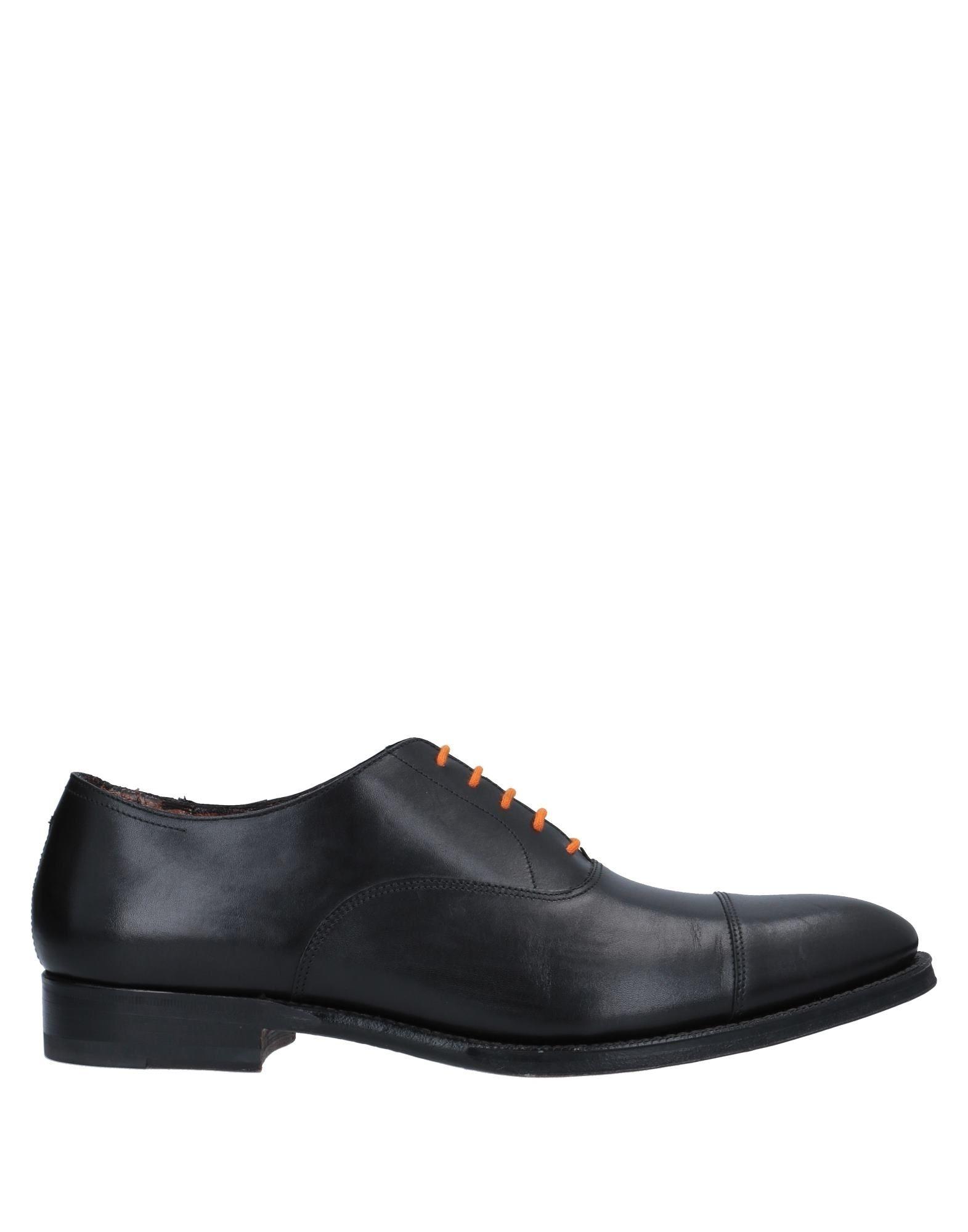 купить BOTTI Обувь на шнурках по цене 18500 рублей