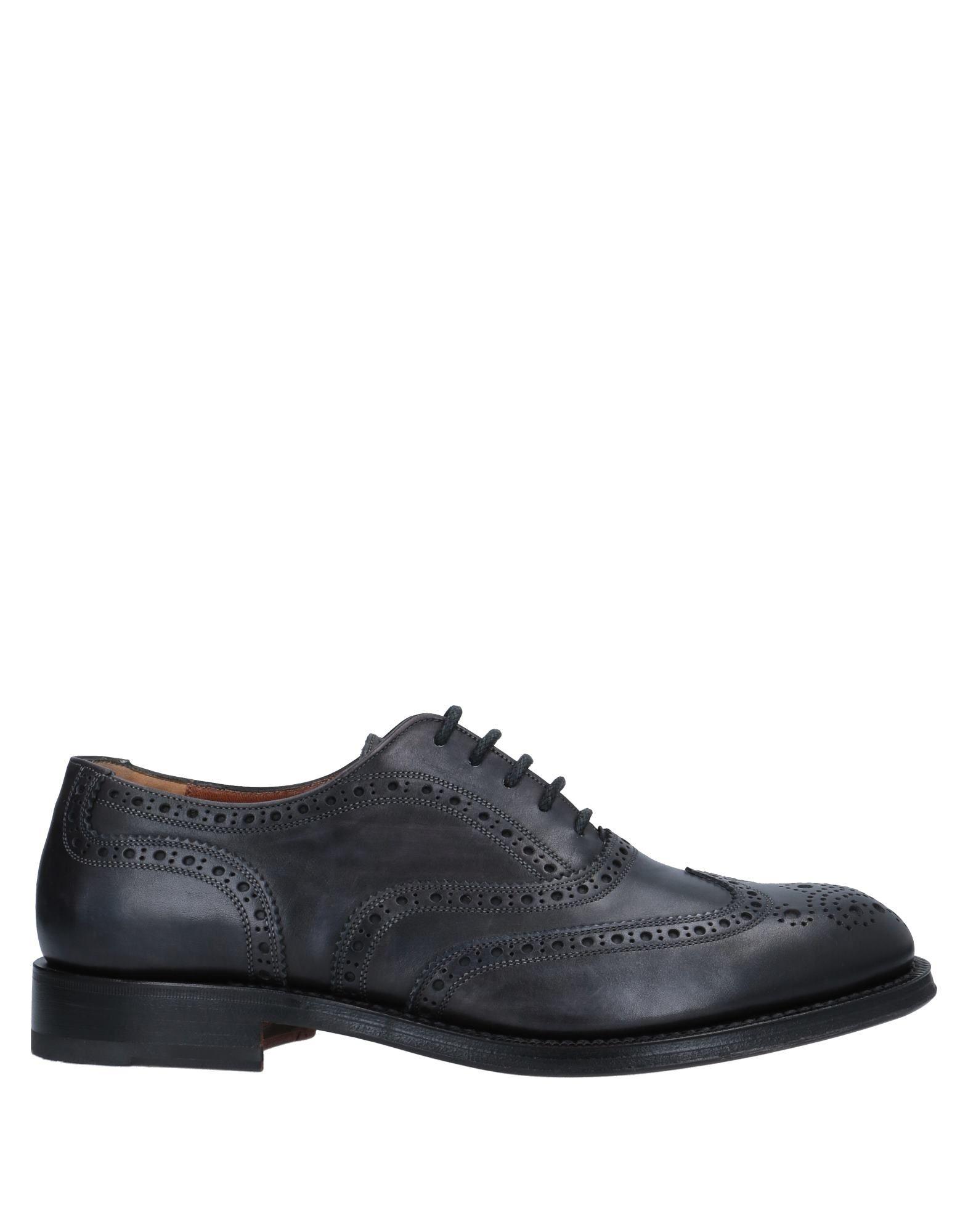 купить BOTTI Обувь на шнурках по цене 18000 рублей