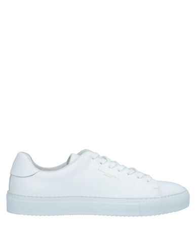 PAOLO PECORA Sneakers & Tennis basses homme