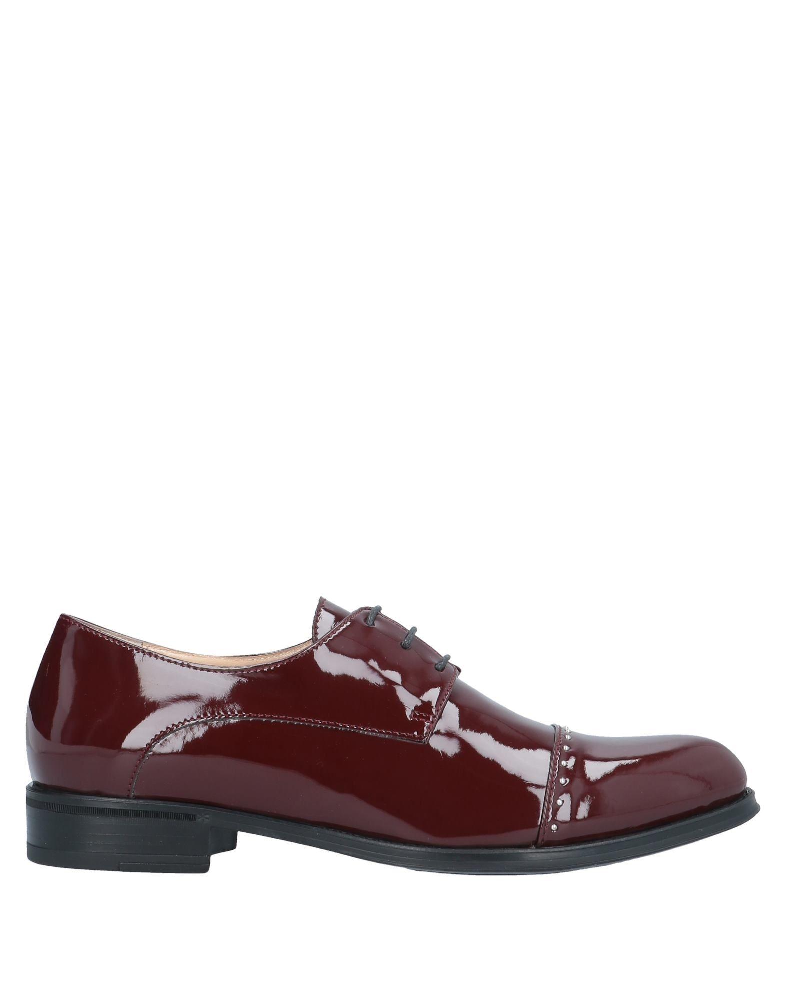 мужская обувь утепленная