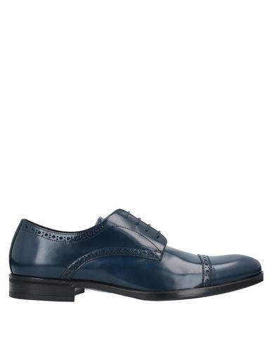 GIANFRANCO LATTANZI Chaussures à lacets homme