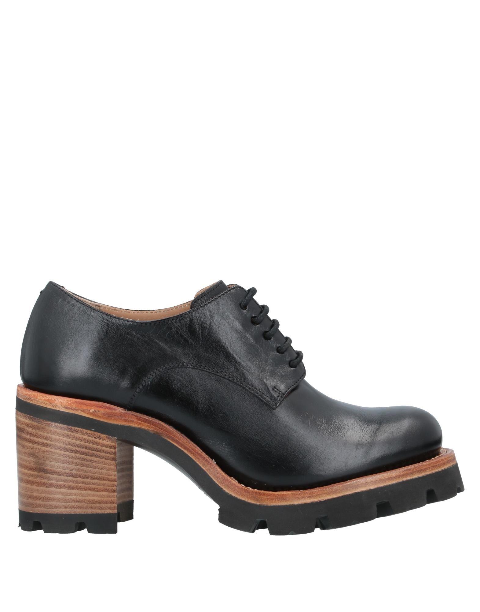 цена CAPPELLETTI Обувь на шнурках онлайн в 2017 году