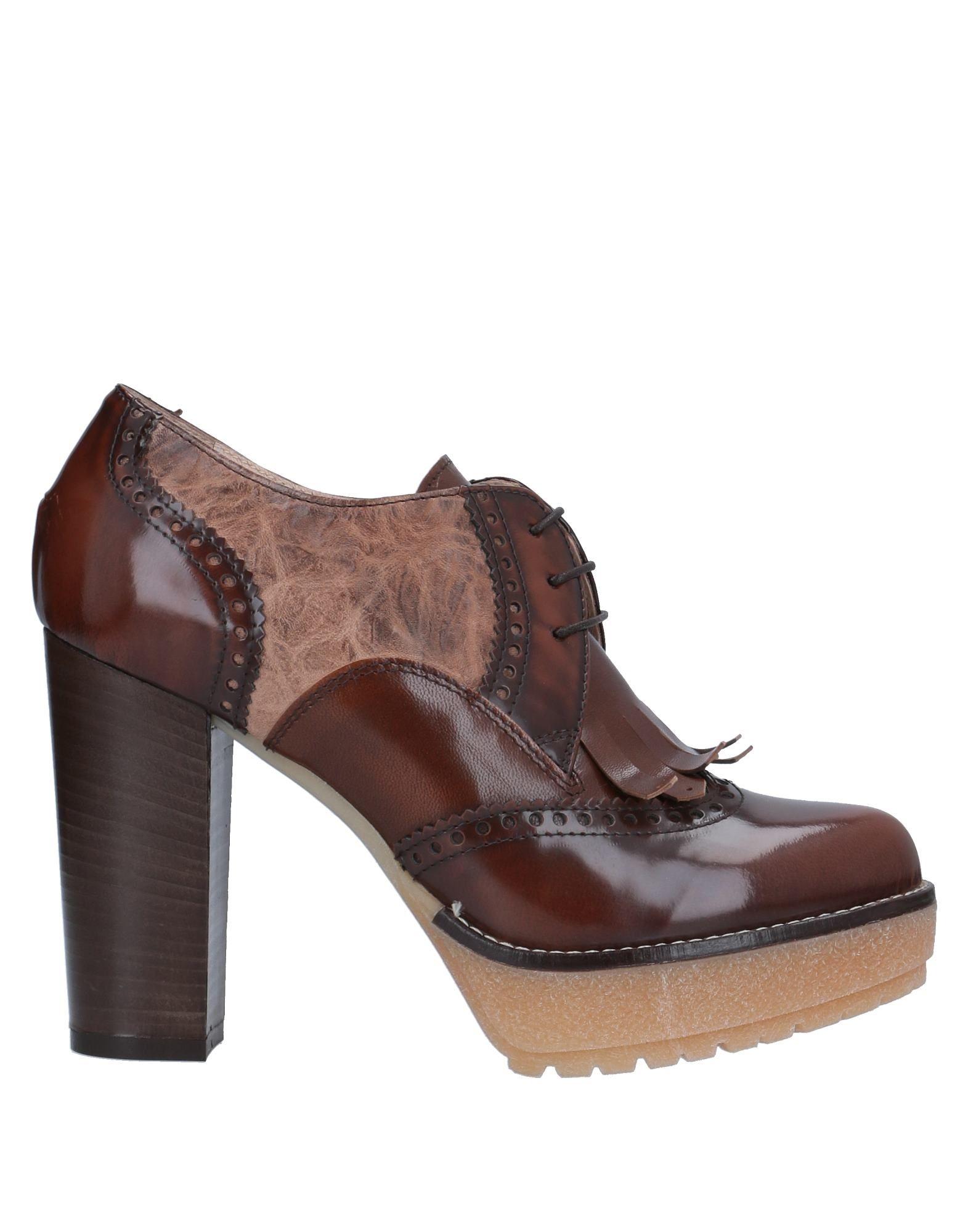 gogamat обувь