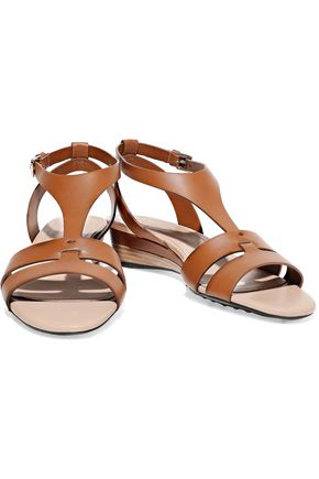 e00a20056af86 Women's Designer Shoes | Sale Up To 70% Off | THE OUTNET