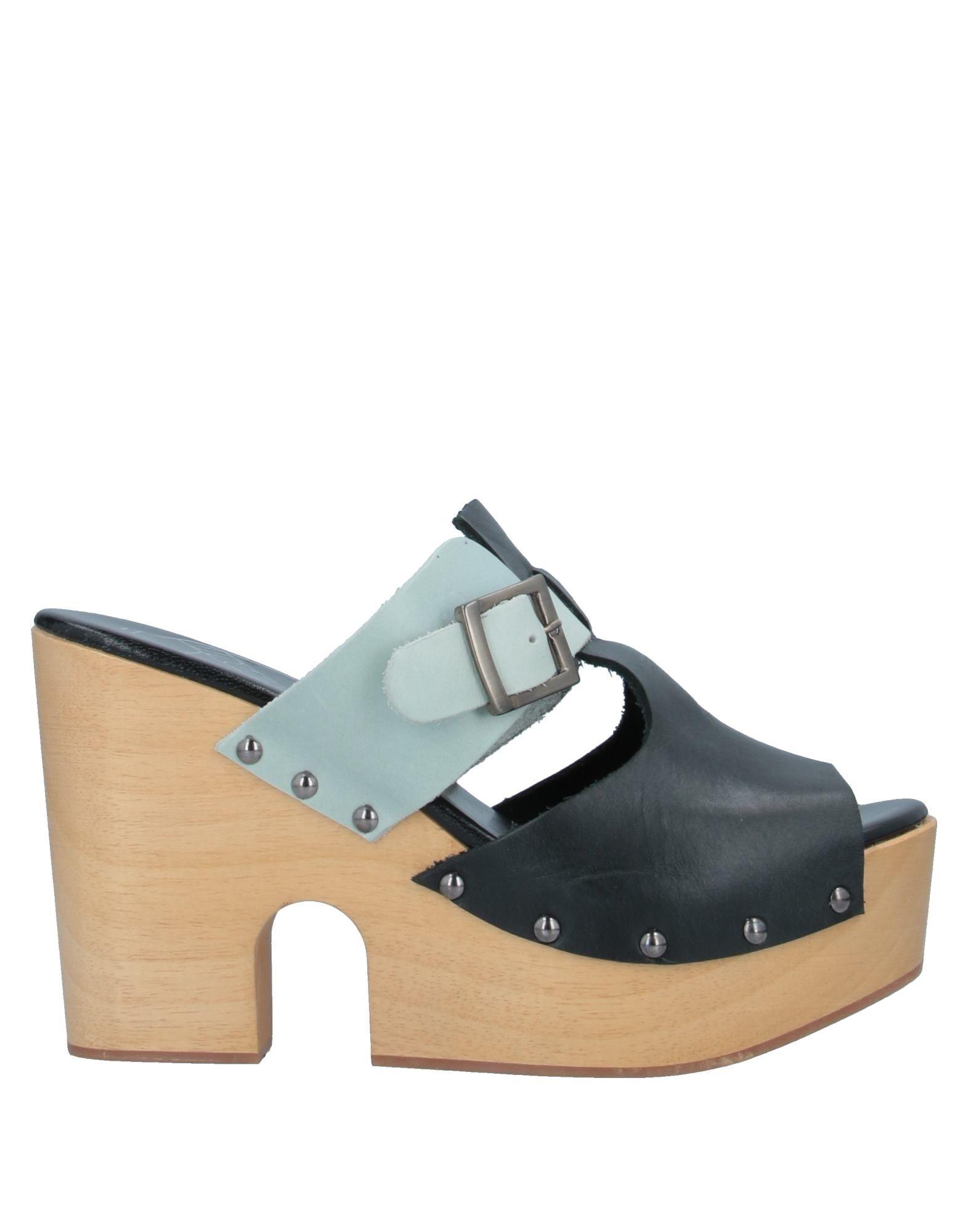 ANTIDOTI Сандалии antidoti сандалии