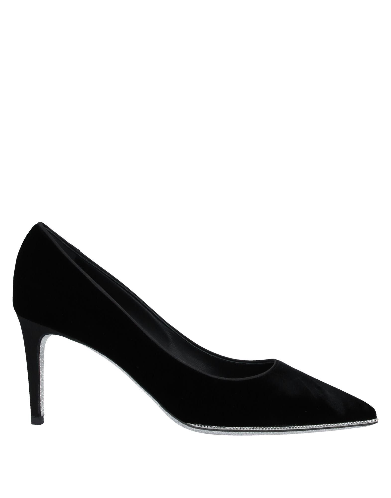 купить RENE' CAOVILLA Туфли дешево
