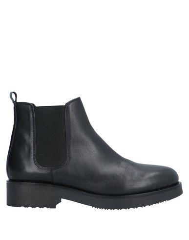 Полусапоги и высокие ботинки A&M COLLECTION