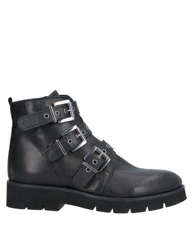 Полусапоги и высокие ботинки MAURO FEDELI
