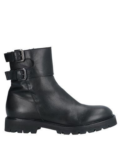 Полусапоги и высокие ботинки MR MASSIMO REBECCHI
