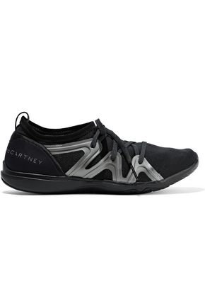 chaussures de sport 79c01 c3c50 Adidas by Stella McCartney | Sale up to 70% off | US | THE ...