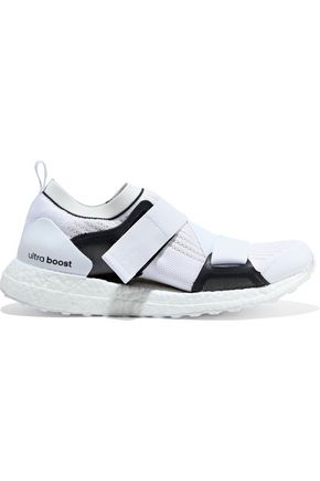 Women's Designer Sneakers | Sale Up To 70% Off At THE OUTNET