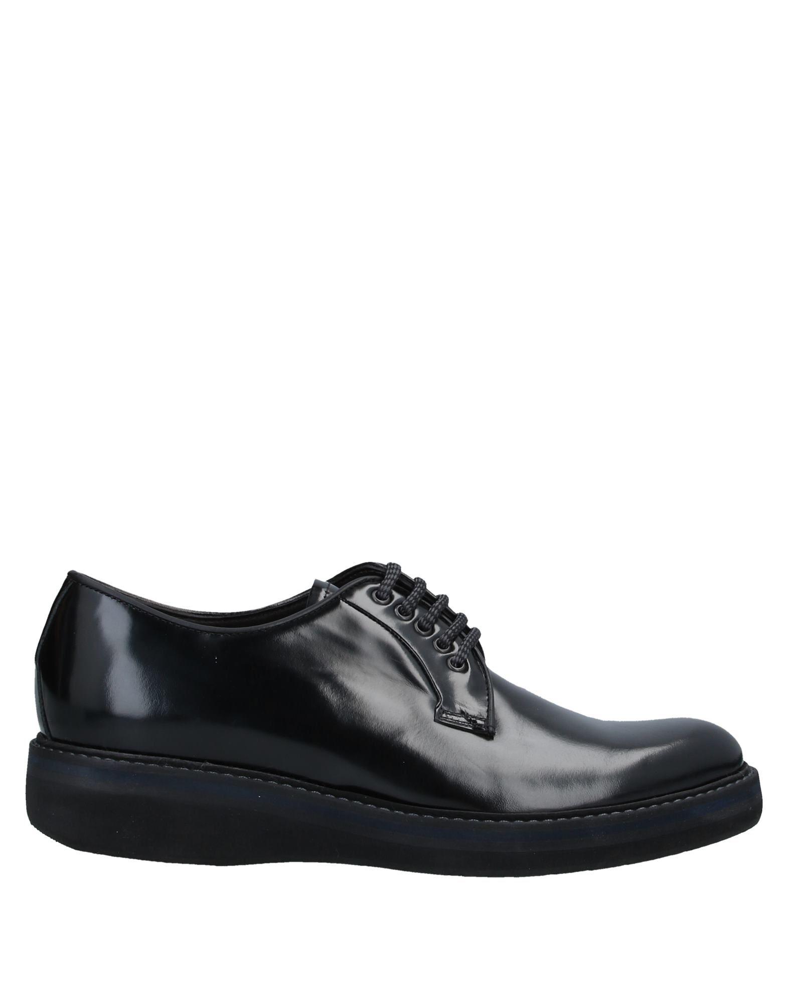 цена BLU|BARRETT by BARRETT Обувь на шнурках онлайн в 2017 году