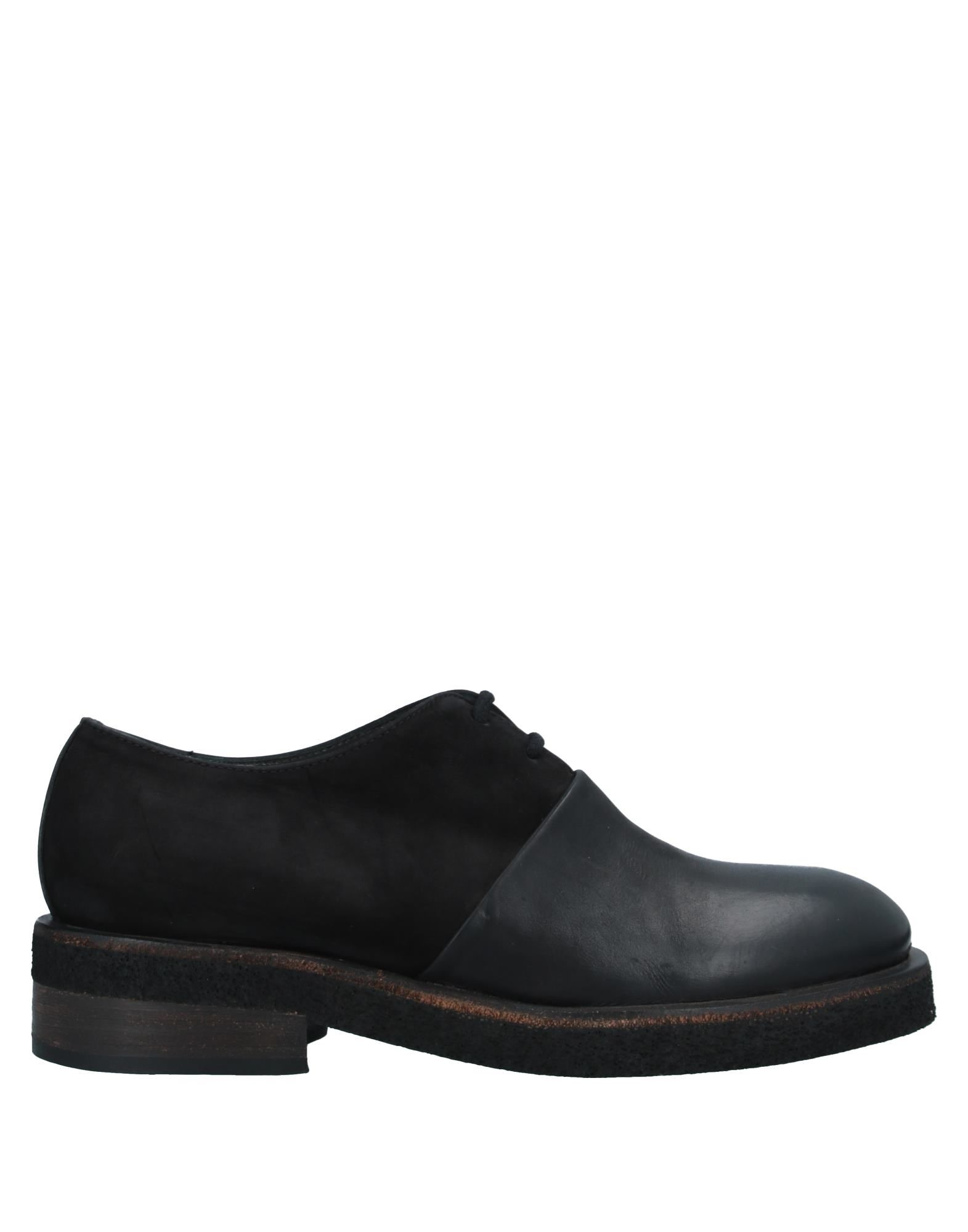 IXOS Обувь на шнурках