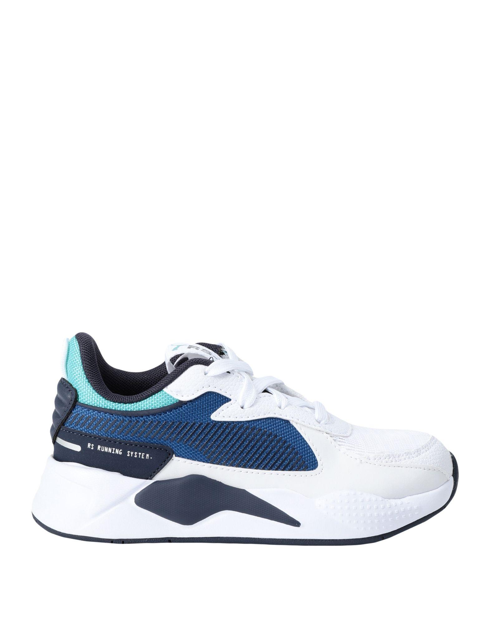 PUMA Низкие кеды и кроссовки кеды мужские puma sf vulc track цвет черный 30639301 размер 7 5 40