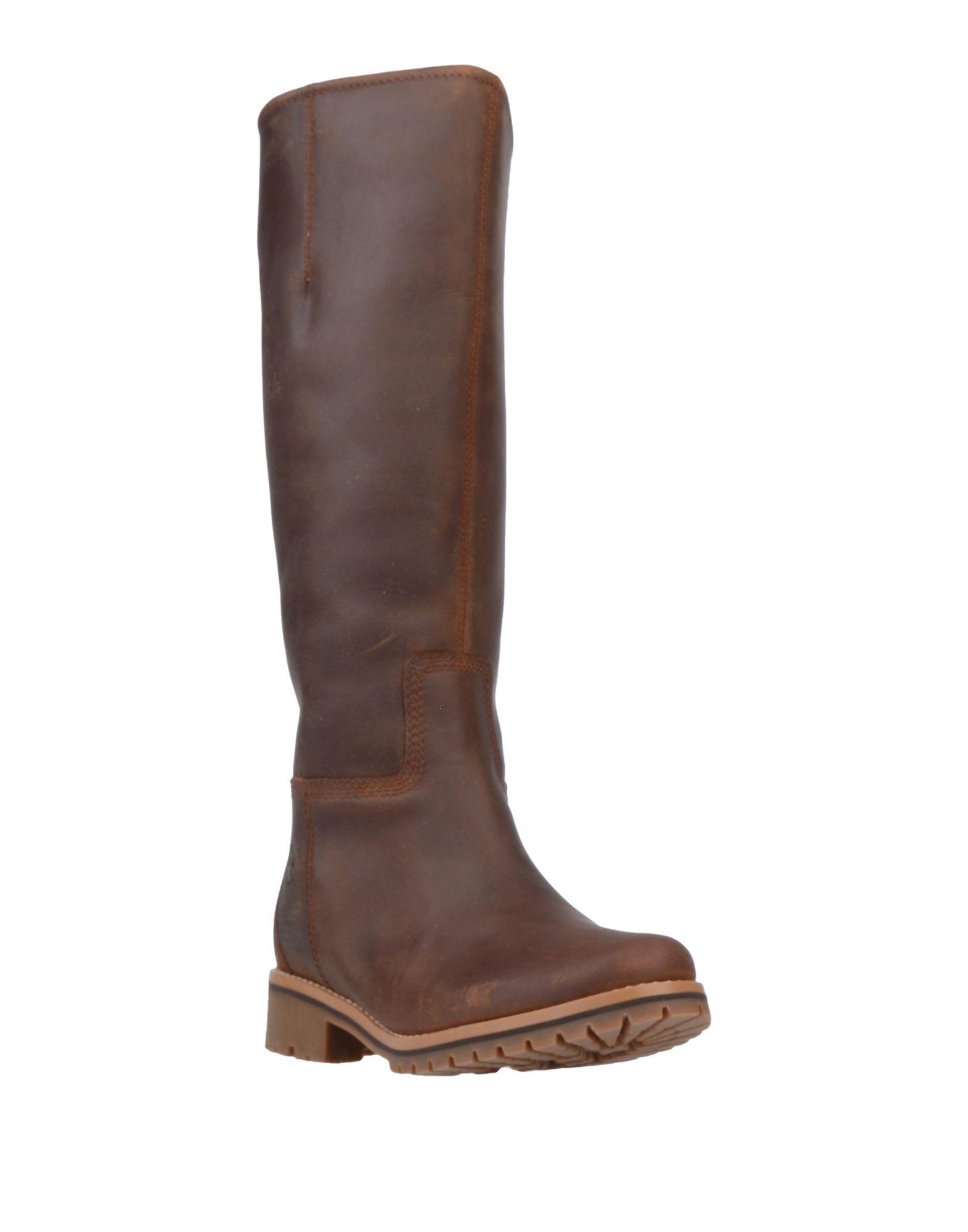 Timberland - Footwear - Boots - On Yoox.com