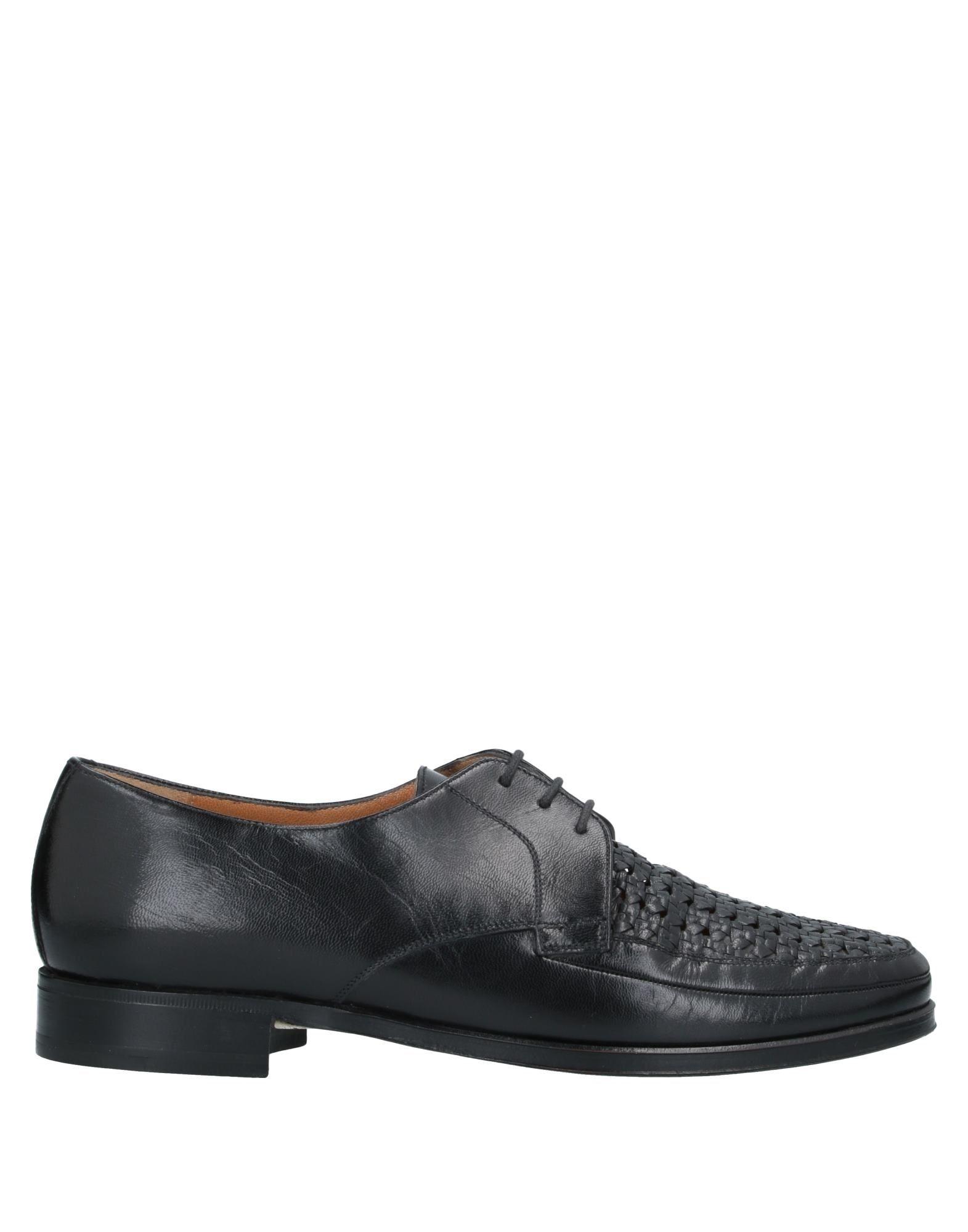 ADRIANO GIORGI Обувь на шнурках