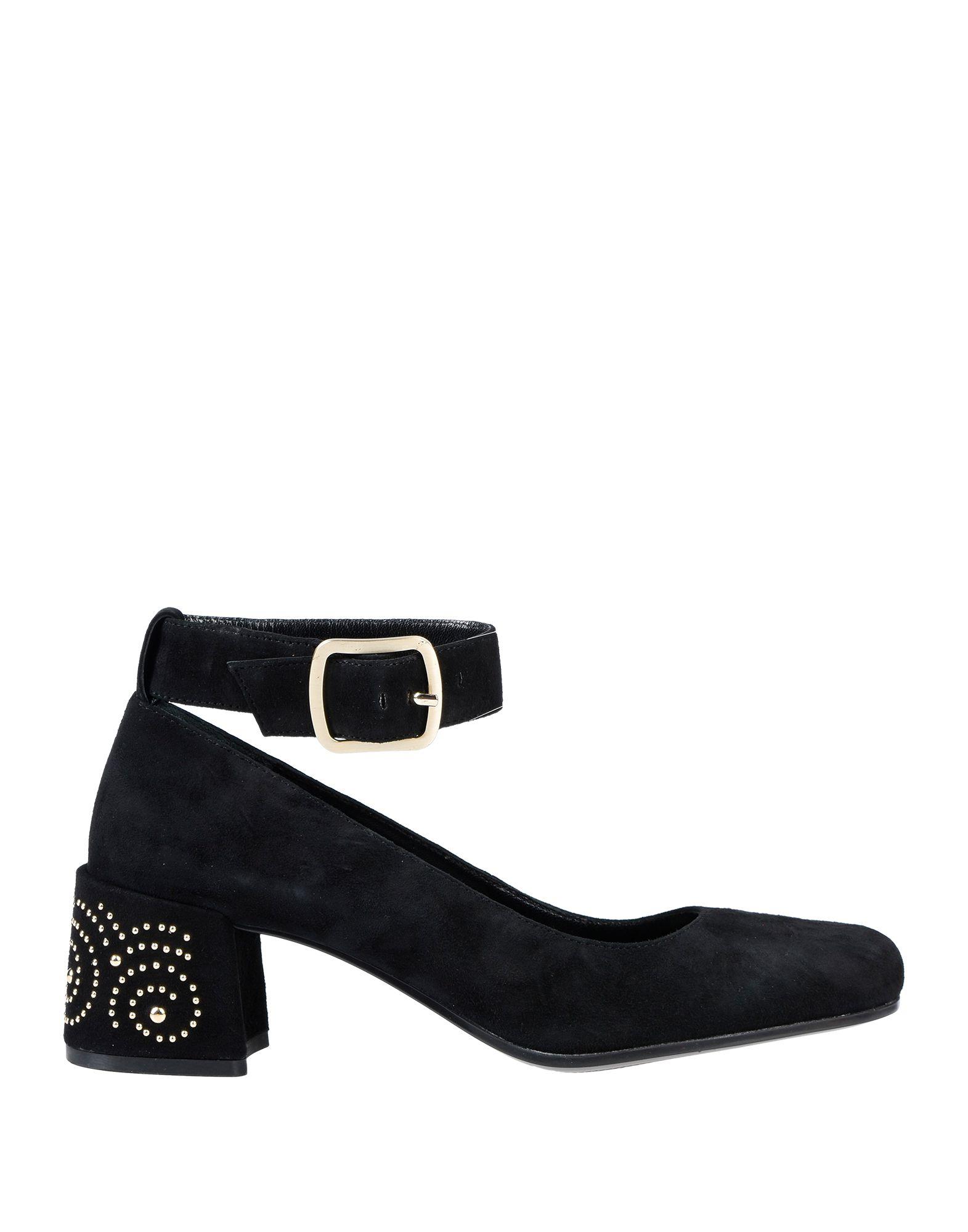 ETWOB Туфли цены онлайн