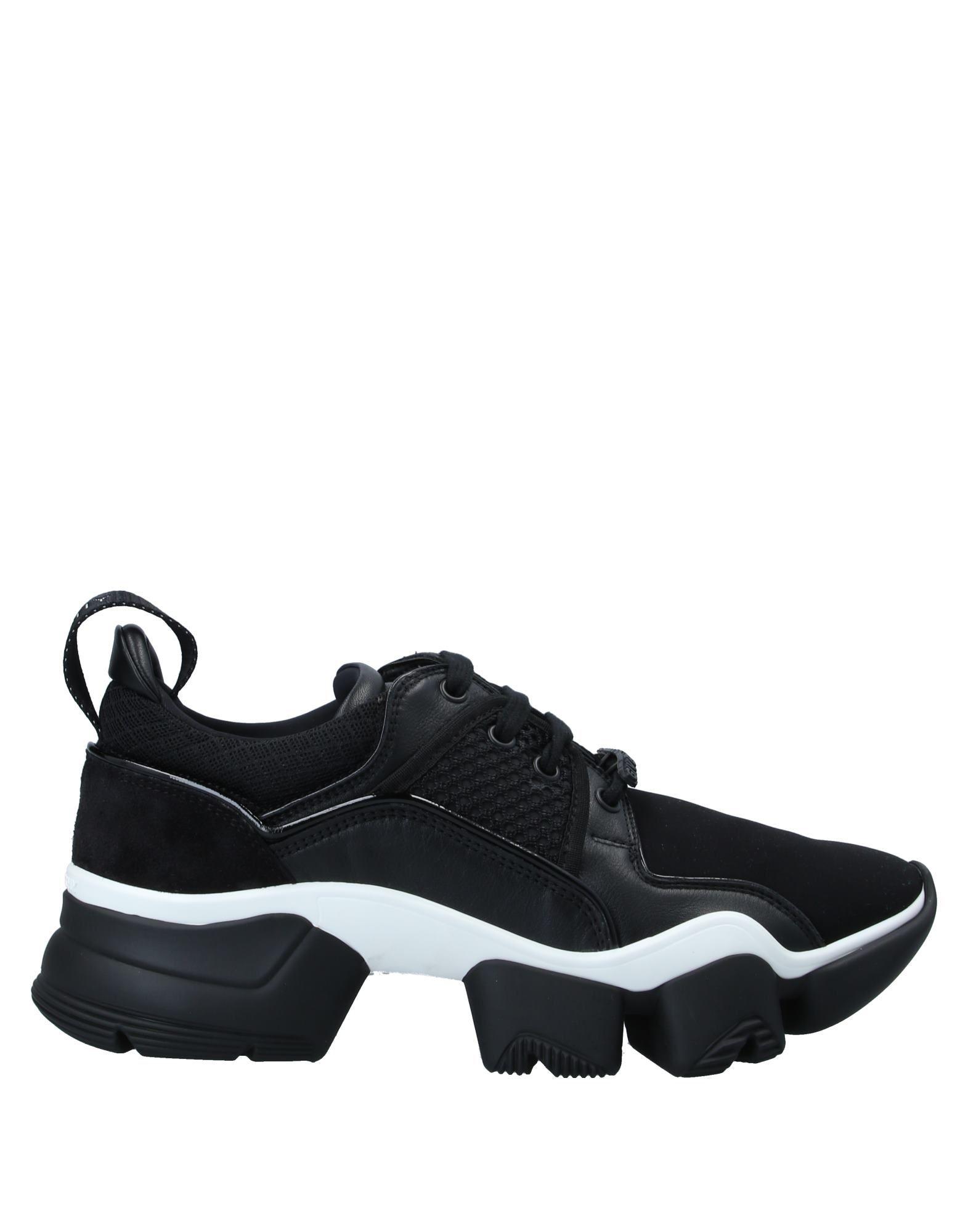 GIVENCHY Низкие кеды и кроссовки givenchy низкие кеды и кроссовки