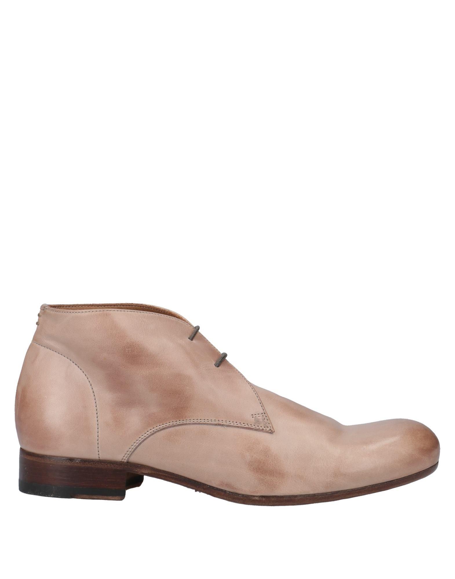 PANTANETTI Полусапоги и высокие ботинки pantanetti ботинки