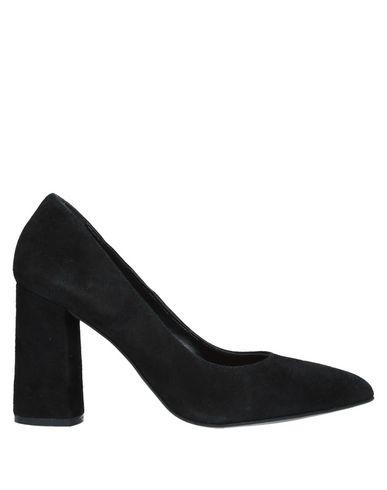 Купить Женские туфли ELIANA BUCCI черного цвета
