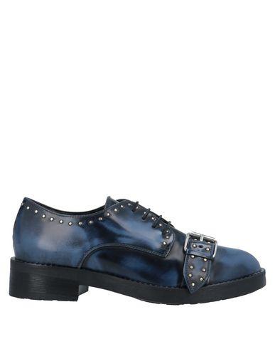 ELIANA BUCCI Chaussures à lacets femme