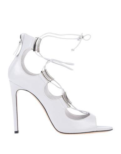 Купить Женские туфли  светло-серого цвета