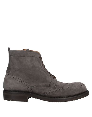 PICCADILLY Bottines homme