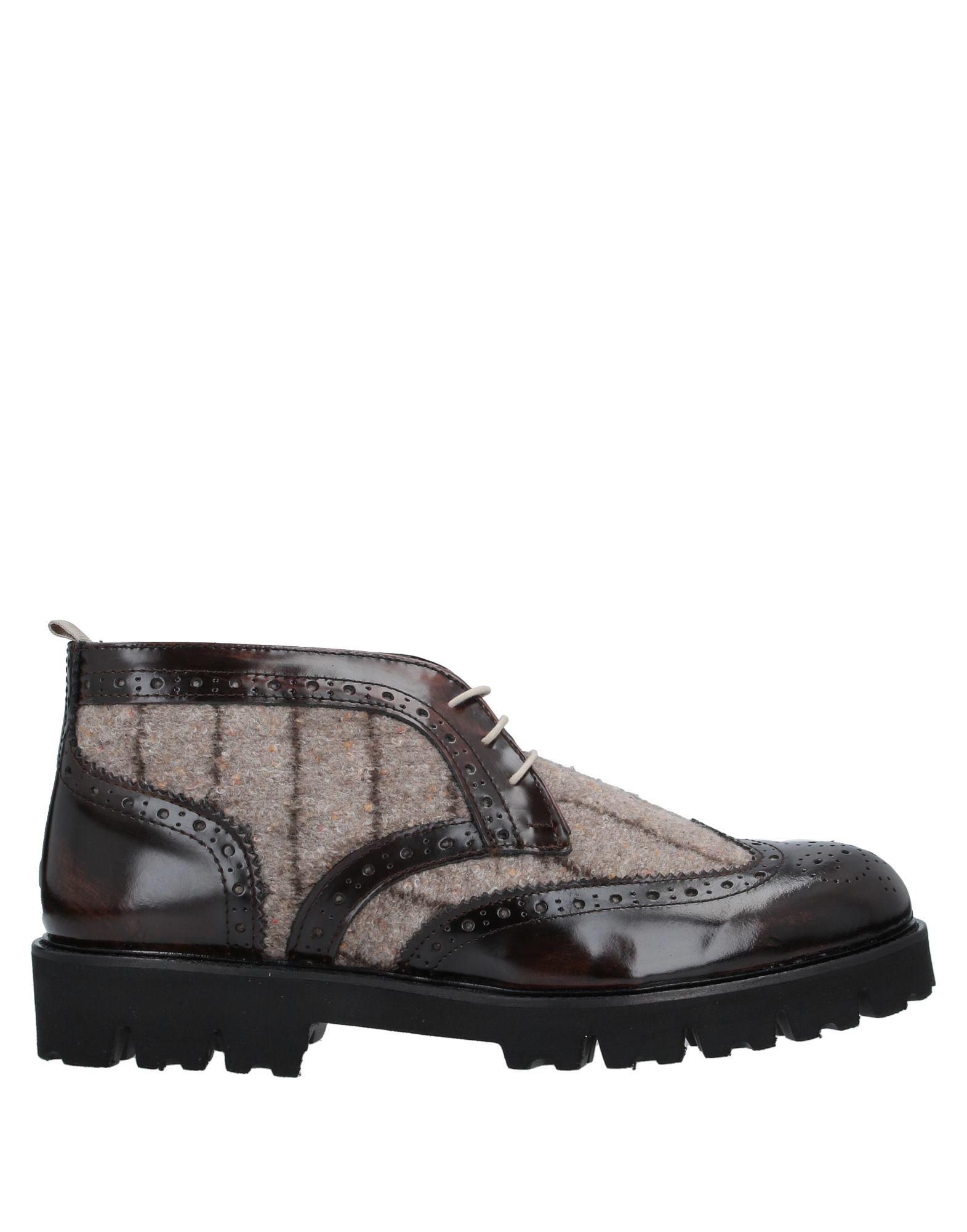 BOTTEGA MARCHIGIANA Полусапоги и высокие ботинки цены онлайн