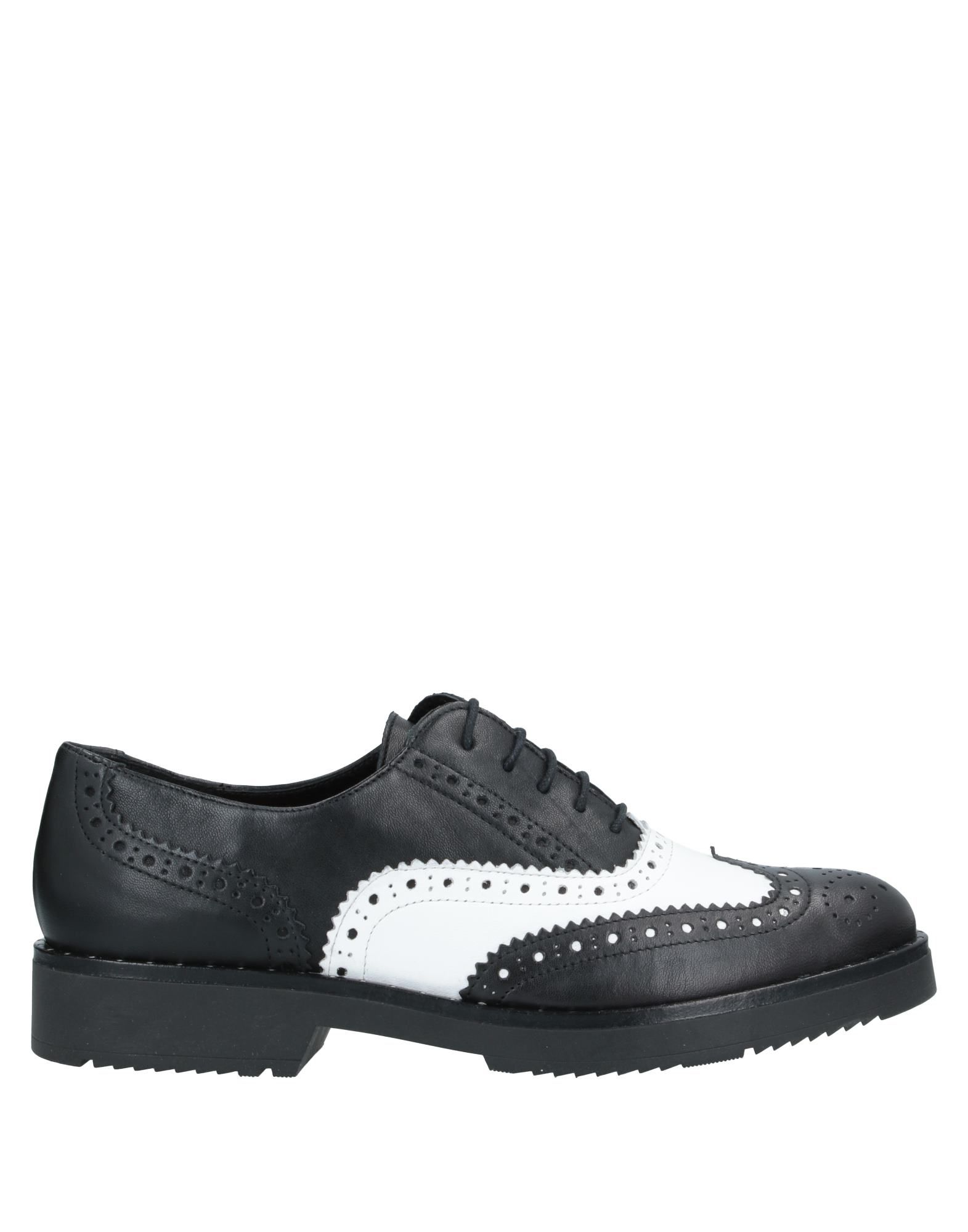 BAGATT Обувь на шнурках