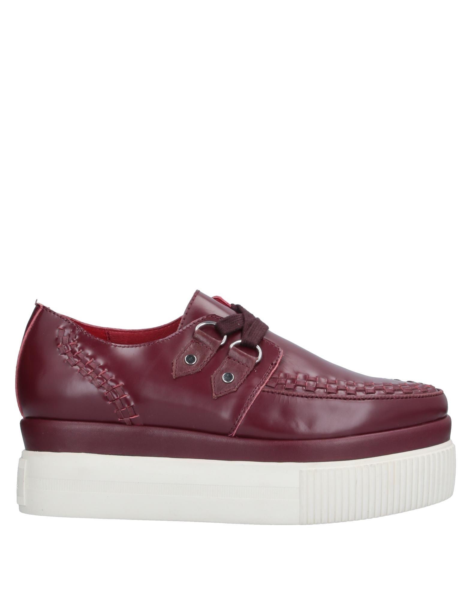 ASH Обувь на шнурках женская обувь ash интернет