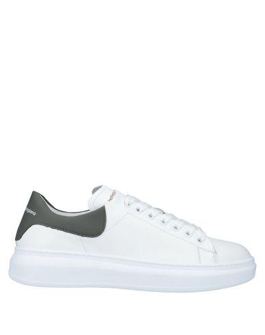 BOTTEGA MARCHIGIANA Sneakers & Tennis basses homme