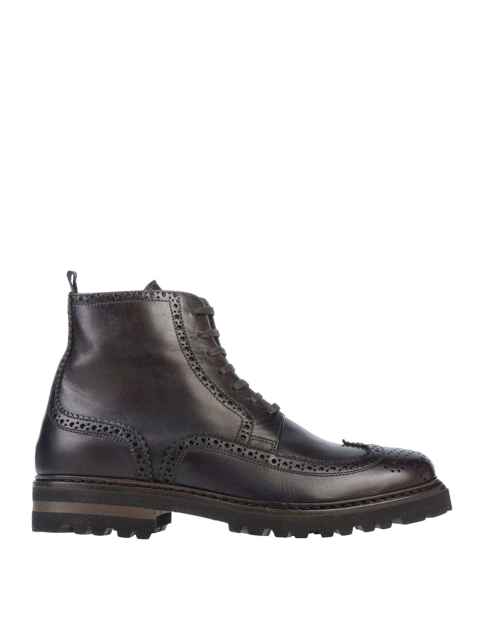 FLEXA by FRATELLI ROSSETTI Полусапоги и высокие ботинки mares vest flexa 5 3mm man